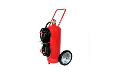 extintor-rodante