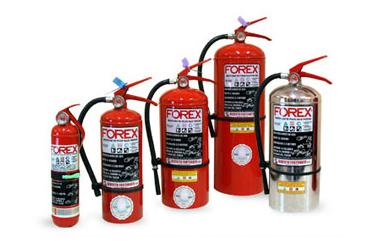extintores-thumn1